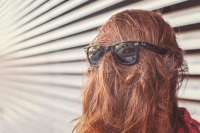 Hipster Chewbacca | Verve